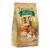 Bruschette Maretti pirított kenyérkarikák 70 g sült fokhagymás