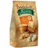 Bruschette Maretti vegyes sajtos kenyérszeletek 70g