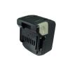 BSL 1430 14,4 V Li-Ion 4000mAh szerszámgép akkumulátor