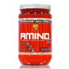 BSN Amino X aminosav - BSN 435 g blue raspberry