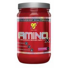 BSN AMINOx táplálékkiegészítő