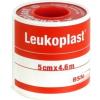 BSN Medical Leukoplast 5 cm x 4,6 m ragtapasz 1db