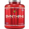 BSN Syntha-6 2270g