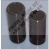 Bss stabilizátor rúd (panhard) műanyag persely 30/38x78 vagy 30/40x100