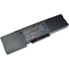 BT00803004 Akkumulátor 4400 mAh