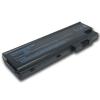 BT00803017 Akkumulátor 4400 mAh 14,8V