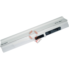 BT Akkumulátor 5200 mAh acer notebook akkumulátor