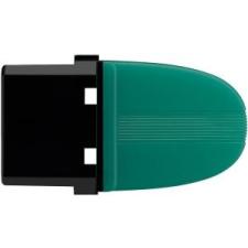 Bticino MATIX Hangszóró 12V Zöld A5386-12V  - Bticino hűtés, fűtés szerelvény