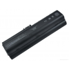 BTP-BGBM Akkumulátor 8800 mAh (Nagy teljesítmény)