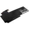 BTY-L76 Laptop akkumulátor 5400 mAh