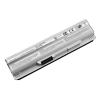 BTY-S14 Akkumulátor 4400 mAh fehér