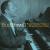 Bud Powell Piano Interpretations + Blues In The Closet (CD)
