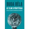 Buda Béla AZ ELME GYÓGYÍTÁSA