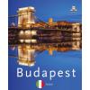 - BUDAPEST - 360° OLASZ