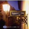 BUDAPEST BÁR - Volume 3. Zene /2cd/ CD