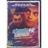 Budapest Film Az éjszakám a nappalod DVD -