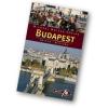 Budapest MM-City - MM 3360