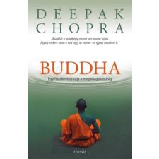 Buddha vallás