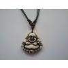 Buddha NYAKLÁNC-KRÉM
