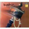 Buddhist Incantations CD