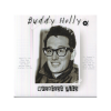 Buddy Holly Greatest Hits (Vinyl LP (nagylemez))