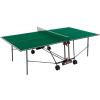 Buffalo Basic beltéri ping pong asztal