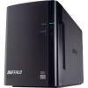 Buffalo DRIVESTATION DUO 4TB USB 3.0