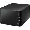 Buffalo LINKSTATION 441 8TB NAS 4X2TB