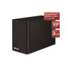 Buffalo TeraStation 1200 4TB 2 x 2TB HDD