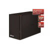 Buffalo TeraStation 1400 4TB 4 x 1TB HDD