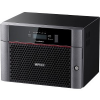 Buffalo TERASTATION 5810 NAS 64TB