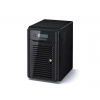 Buffalo WSH5610DN24S2EU Buffalo TeraStation WSH5610 - NAS server