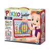 BUKI Fejlesztő játék -Pixxo Junior BUKI