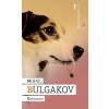 Bulgakov, Mihail BULGAKOV, MIHAIL - KUTYASZÍV - EURÓPA ZSEBKÖNYVEK