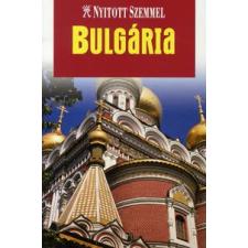 Bulgária utazás