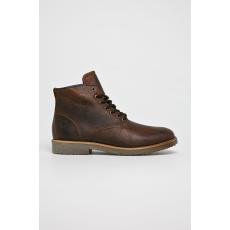 Bullboxer - Cipő - barna - 1432880-barna