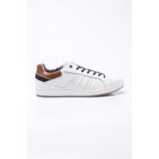 Bullboxer - Cipő - fehér - 1229994-fehér
