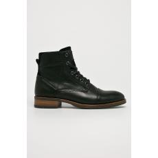 Bullboxer - Cipő - fekete - 1430927-fekete