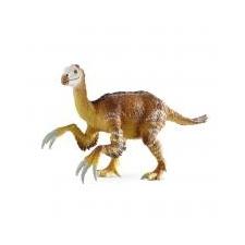 Bullyland 61478 Therizinosaurus játékfigura