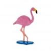Bullyland 63716 Rózsás flamingó