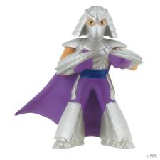 Bullyland bábu Shredder tininidzsa teknőc gyerek játékfigura