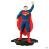Bullyland bábu Super férfi vuelo DC Comics gyerek
