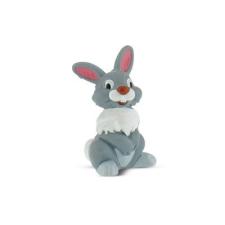 Bullyland Bambi: Toppancs játékfigura játékfigura