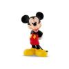 Bullyland Mickey egér játékfigura