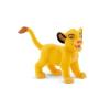 Bullyland Oroszlánkirály: Kölyök Simba játékfigura