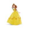 Bullyland Szépség és a Szörnyeteg: Belle játékfigura