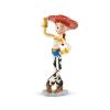 Bullyland Toy Story Jessie játékfigura