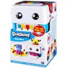 Bunchems BunchBot kreatív robot