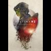Bungie Destiny 2: Shadowkeep (PC - Steam Digitális termékkulcs)