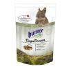Bunny Degu Dream - teljes értékű eledel deguk 600g